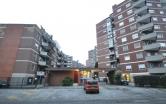 Appartamento in vendita a Trezzano sul Naviglio, 2 locali, prezzo € 105.000 | Cambio Casa.it