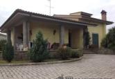 Villa in vendita a Valmontone, 6 locali, zona Località: Valmontone, prezzo € 312.000 | Cambio Casa.it