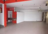 Ufficio / Studio in affitto a Marano Vicentino, 9999 locali, prezzo € 800 | Cambio Casa.it