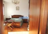 Appartamento in affitto a San Zenone degli Ezzelini, 2 locali, zona Località: Cà Rainati, prezzo € 380 | Cambio Casa.it