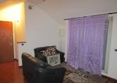 Appartamento in affitto a Saronno, 3 locali, zona Zona: Centro, prezzo € 600 | Cambio Casa.it