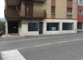 Negozio / Locale in vendita a Cornedo Vicentino, 9999 locali, prezzo € 80.000 | CambioCasa.it