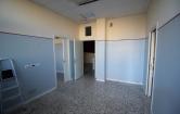 Ufficio / Studio in affitto a Montevarchi, 9999 locali, zona Zona: Giglio, prezzo € 1.000 | CambioCasa.it