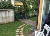 Appartamento in vendita a Egna, 2 locali, zona Località: Egna - Centro, prezzo € 190.000 | Cambio Casa.it