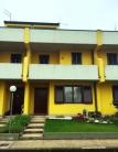 Villa a Schiera in vendita a Cologna Veneta, 6 locali, prezzo € 195.000   Cambio Casa.it
