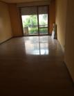 Appartamento in vendita a Padova, 4 locali, zona Località: Forcellini, prezzo € 185.000 | Cambio Casa.it