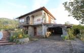 Villa in vendita a Loro Ciuffenna, 6 locali, prezzo € 420.000 | Cambio Casa.it