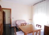 Appartamento in affitto a Tivoli, 2 locali, zona Località: Tivoli - Centro, prezzo € 630 | Cambio Casa.it