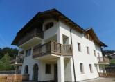Appartamento in vendita a Renon, 4 locali, zona Zona: Collalbo, prezzo € 340.000 | Cambio Casa.it
