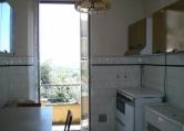 Appartamento in affitto a Tivoli, 3 locali, zona Località: Tivoli - Centro, prezzo € 600 | CambioCasa.it