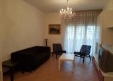 Appartamento in affitto a Albignasego, 4 locali, zona Località: San Tommaso, prezzo € 650 | Cambio Casa.it