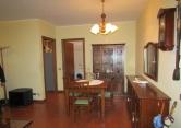 Appartamento in affitto a Saronno, 3 locali, zona Zona: Cascina ferrara, prezzo € 600 | Cambio Casa.it