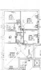 Appartamento in affitto a Padova, 4 locali, zona Località: Montà, prezzo € 650 | Cambio Casa.it