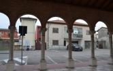 Villa in vendita a Noale, 5 locali, zona Località: Noale - Centro, prezzo € 280.000 | Cambio Casa.it