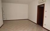 Appartamento in affitto a Quinto Vicentino, 3 locali, zona Località: Quinto Vicentino, prezzo € 500 | Cambio Casa.it