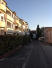 Appartamento in vendita a Trieste, 2 locali, prezzo € 120.000 | CambioCasa.it