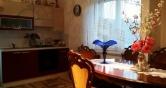 Appartamento in vendita a Bussolengo, 3 locali, zona Località: Bussolengo, prezzo € 118.000 | CambioCasa.it