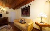 Appartamento in vendita a Venezia, 4 locali, zona Località: Santa Croce, prezzo € 1.550.000 | Cambio Casa.it