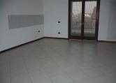 Appartamento in vendita a Campodarsego, 5 locali, zona Località: Campodarsego, prezzo € 122.000 | CambioCasa.it