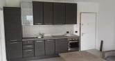 Appartamento in affitto a San Michele all'Adige, 2 locali, prezzo € 550 | Cambio Casa.it