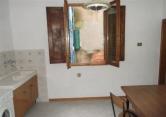 Appartamento in affitto a San Giovanni Valdarno, 3 locali, zona Località: San Giovanni Valdarno - Centro, prezzo € 400 | Cambio Casa.it