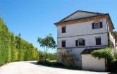 Appartamento in vendita a Sirolo, 3 locali, zona Località: Sirolo, prezzo € 150.000 | CambioCasa.it