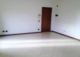 Appartamento in vendita a Malo, 3 locali, zona Zona: Molina, prezzo € 130.000 | Cambio Casa.it
