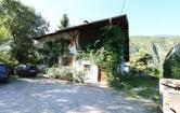 Villa in vendita a Lana, 9999 locali, prezzo € 585.000 | Cambio Casa.it