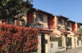 Villa in vendita a Trezzano sul Naviglio, 6 locali, prezzo € 600.000 | CambioCasa.it