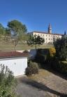 Villa in vendita a Lonigo, 5 locali, zona Località: Lonigo, prezzo € 280.000 | Cambio Casa.it