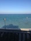 Appartamento in vendita a Venezia, 2 locali, zona Località: Lido, prezzo € 550.000 | Cambio Casa.it