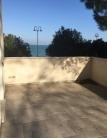 Appartamento in vendita a Venezia, 6 locali, zona Località: Lido, prezzo € 550.000 | Cambio Casa.it