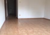 Villa in vendita a Villafranca Padovana, 4 locali, zona Località: Villafranca Padovana, prezzo € 175.000 | Cambio Casa.it