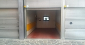 Box / Garage in vendita a Padova, 9999 locali, zona Località: Centro Storico, prezzo € 80.000 | Cambio Casa.it