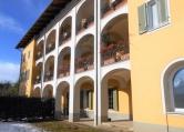 Appartamento in vendita a Vigliano Biellese, 4 locali, prezzo € 199.000 | CambioCasa.it