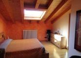 Appartamento in vendita a Loreggia, 4 locali, zona Località: Loreggia - Centro, prezzo € 138.000 | Cambio Casa.it
