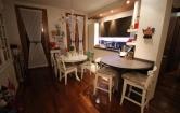 Appartamento in vendita a Rovolon, 4 locali, zona Località: Rovolon - Centro, prezzo € 138.000 | CambioCasa.it