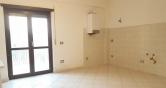 Appartamento in affitto a Balsorano, 3 locali, prezzo € 320 | CambioCasa.it