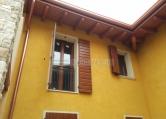 Appartamento in vendita a Rodengo-Saiano, 4 locali, zona Zona: Padergnone, prezzo € 190.000 | CambioCasa.it