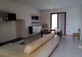 Villa Bifamiliare in vendita a Cinto Caomaggiore, 4 locali, zona Località: Cinto Caomaggiore - Centro, prezzo € 190.000 | Cambio Casa.it
