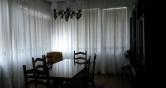 Appartamento in affitto a Mezzolombardo, 4 locali, prezzo € 650 | Cambio Casa.it