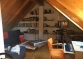 Appartamento in affitto a Egna, 3 locali, zona Località: Egna - Centro, prezzo € 850 | Cambio Casa.it