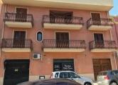 Appartamento in affitto a Milazzo, 3 locali, zona Località: Milazzo - Centro, prezzo € 550 | Cambio Casa.it
