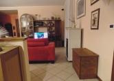 Appartamento in vendita a Cappella Maggiore, 3 locali, zona Zona: Anzano, prezzo € 150.000 | Cambio Casa.it