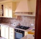 Appartamento in vendita a Noventa Padovana, 4 locali, zona Località: Noventa Padovana - Centro, prezzo € 220.000 | CambioCasa.it