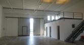 Capannone in affitto a Saccolongo, 9999 locali, zona Località: Saccolongo, prezzo € 1.200 | Cambio Casa.it