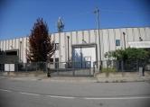 Capannone in affitto a Saccolongo, 9999 locali, zona Località: Saccolongo, prezzo € 1.200   Cambio Casa.it