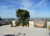 Appartamento in vendita a Tivoli, 2 locali, zona Località: Tivoli - Centro, prezzo € 154.000 | Cambio Casa.it