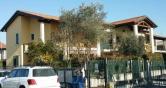 Appartamento in vendita a Valeggio sul Mincio, 3 locali, zona Zona: Salionze, prezzo € 149.000 | Cambio Casa.it