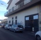 Negozio / Locale in affitto a Guidonia Montecelio, 9999 locali, zona Zona: Villanova, prezzo € 2.600 | Cambio Casa.it